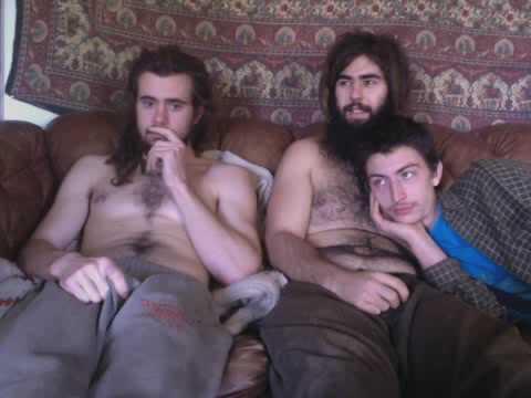 Gay Online Hookup Chicago