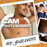 Cam4 Photoboard