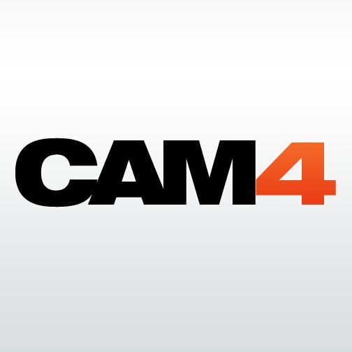 badoo logo free live cam4