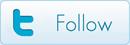 twitter_follow_button