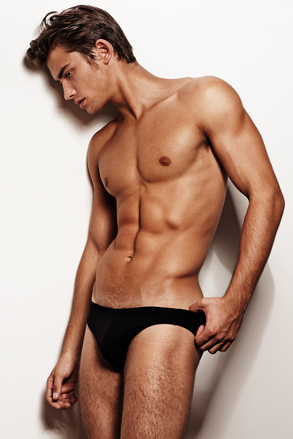 All hot male sim naked interesting