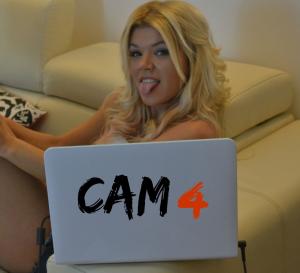 redgabrielle-cam4-chat