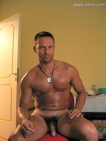 cam4 español porno tube gay