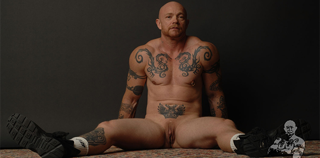 Buck anjel Gay porno Hentai porno filme