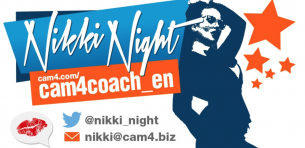From the Desk of Nikki Night: Payment Request 101