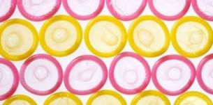Next Gen Condoms