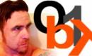 CAM4 Hot Boy: Ob1k