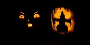 Freaky Halloween Show Schedule