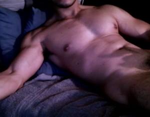 laying1