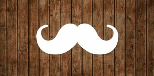 It's Movember on CAM4!