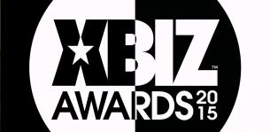 XBIZ Award Nomination for CAM4: Best Live Cam Site