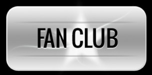 Sign Up for the CAM4 Fan Club Beta