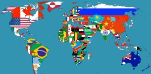 How To Block Countries On CAM4