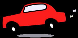 Mn_cock's Car Fundraiser