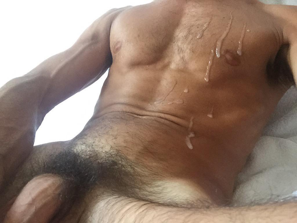 cam4 gay www videos x