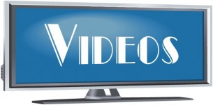 Selling Your Own Videos On Cam4