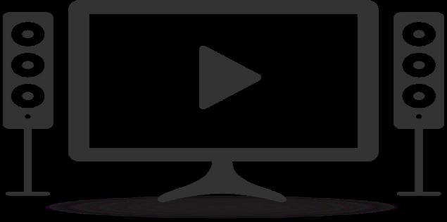 CAM4 Webcam Basics