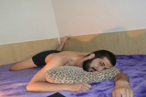 CAM4 Sex Stud Richyrai