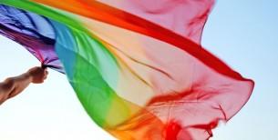 Australia Legalizes Same Sex-Marriage!
