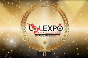 VOTE for CAM4 Nominees at the LalExpo