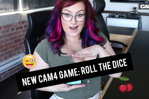 How to Play Roll The Dice