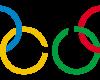 The CAM4 Sex Olympics Winners
