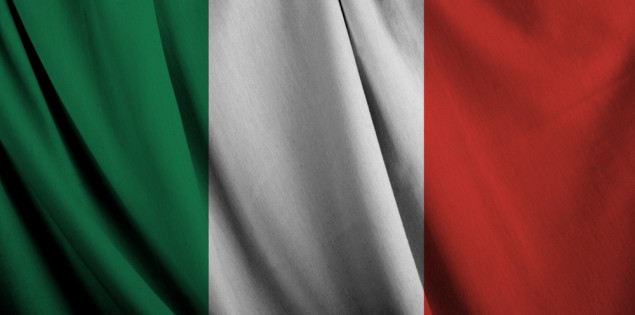 Help CAM4 Help Italy: Donate and Support