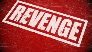 Revenge Porn And The Gay Community