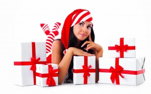 12 Days of Xmas with @CAM4 on Twitter