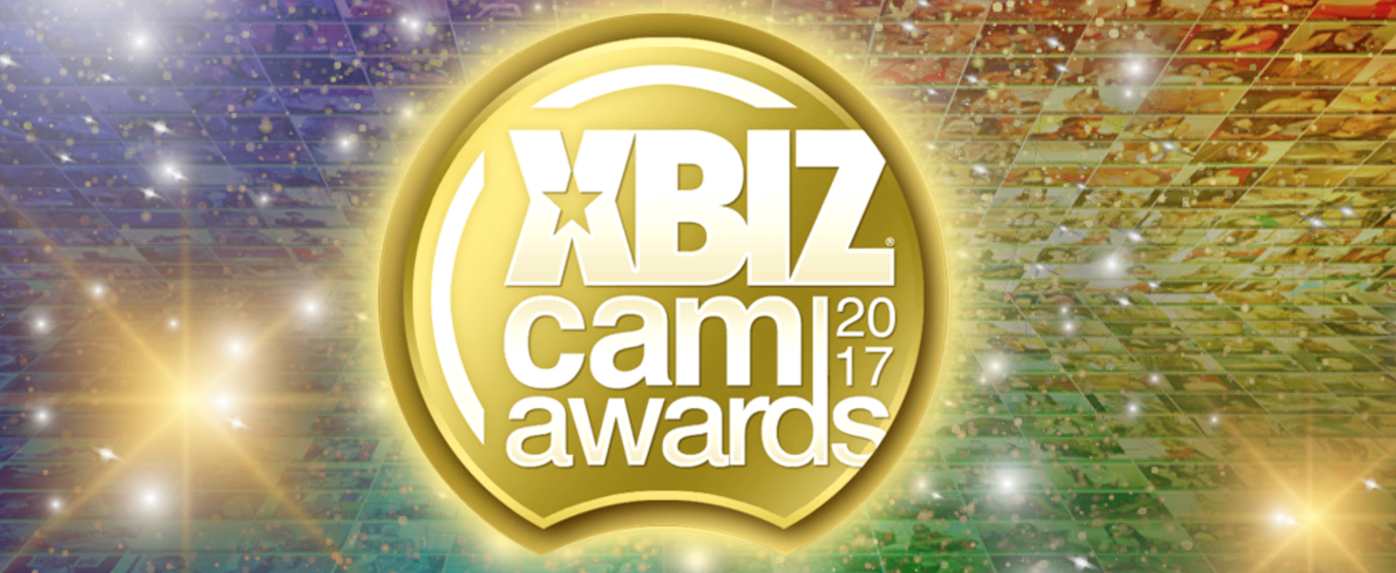 Nominate Your CAM4 Favourite for the XBIZ Cam Awards!