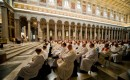 Vatican Continues Ban On Gay Priests