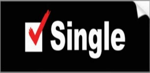 Reasons Why You Should Be Single