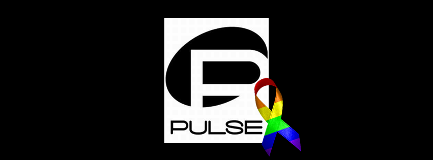One Year After 'Pulse' Victims