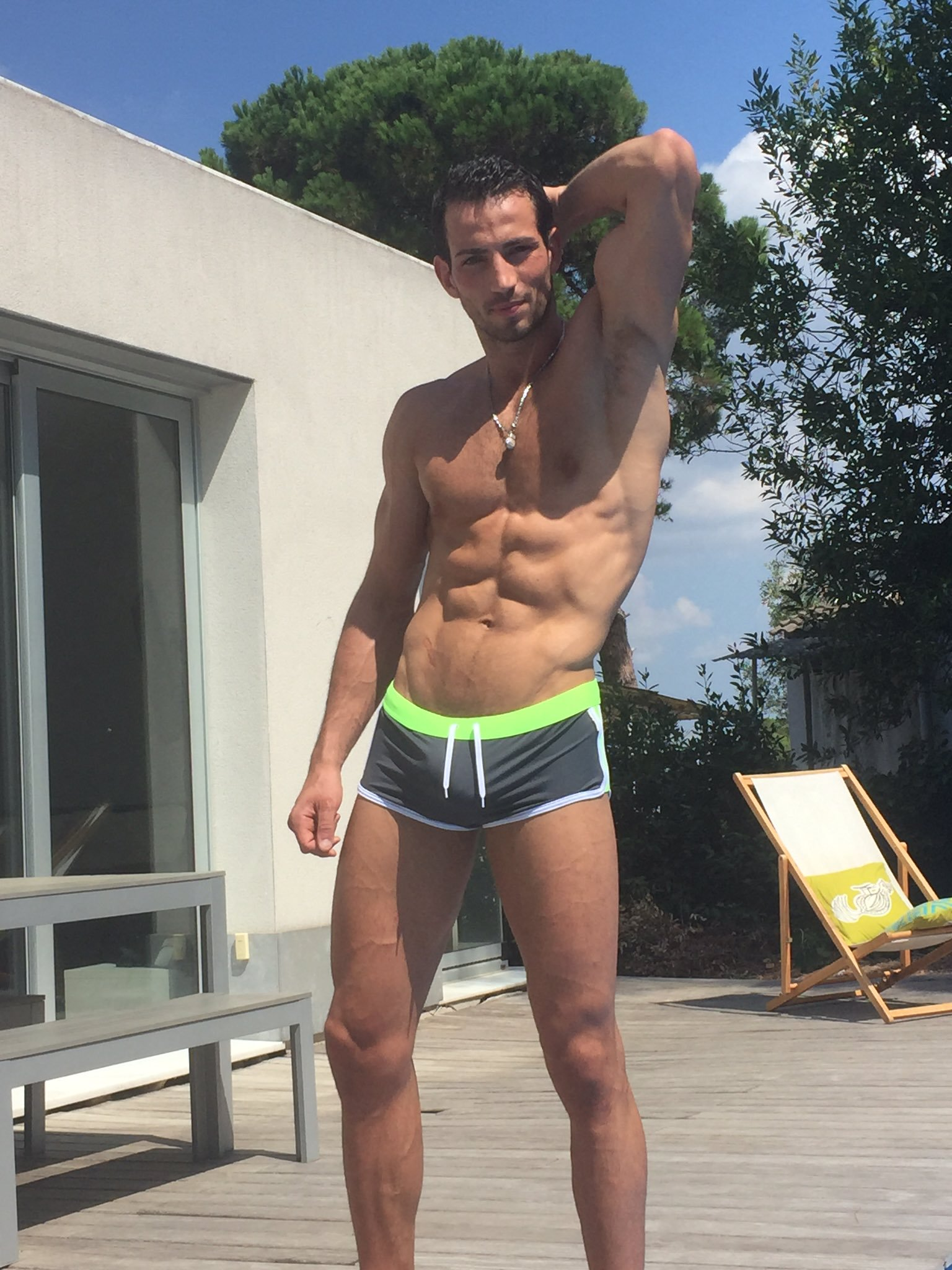Are mistaken. spanish male porn stars