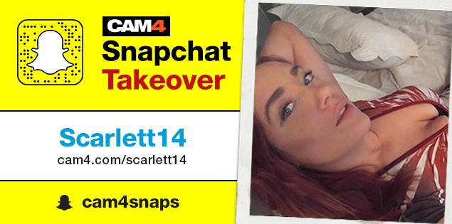 scarlett14_snap