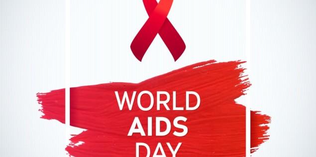 CAM4 Remembers #WorldAIDSDay!