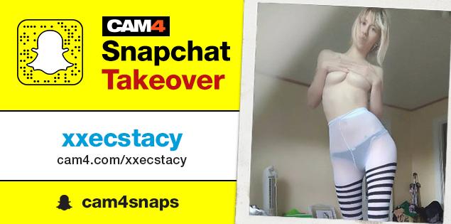 xxecstacy_snap
