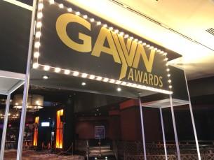 CAM4's Official GayVN Recap!