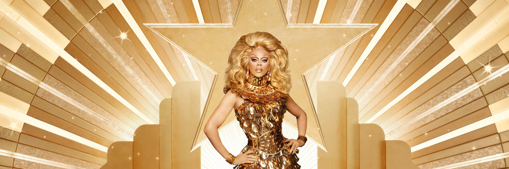 Our RuPaul Drag Race All Stars 3 Review!