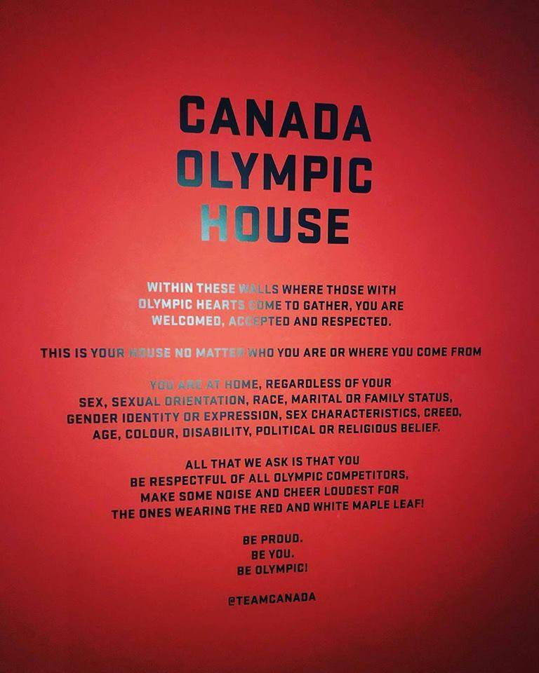 canadaolympichouse2018