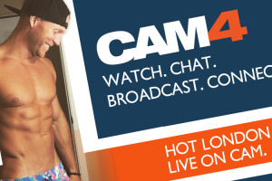 Get Ready for the Prowler Porn Awards, Sponsored by CAM4!