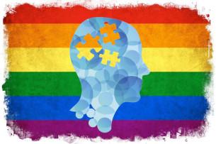 Tweet Us for Mental Health Awareness Month!