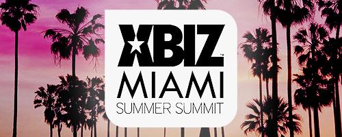 Catch Us at the XBIZ Awards!