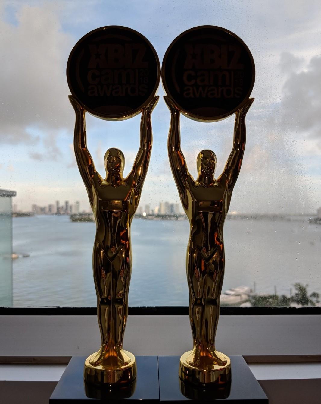 Our XBIZ Miami Recap!