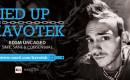 Tied Up W/ Havotek: Kink 101