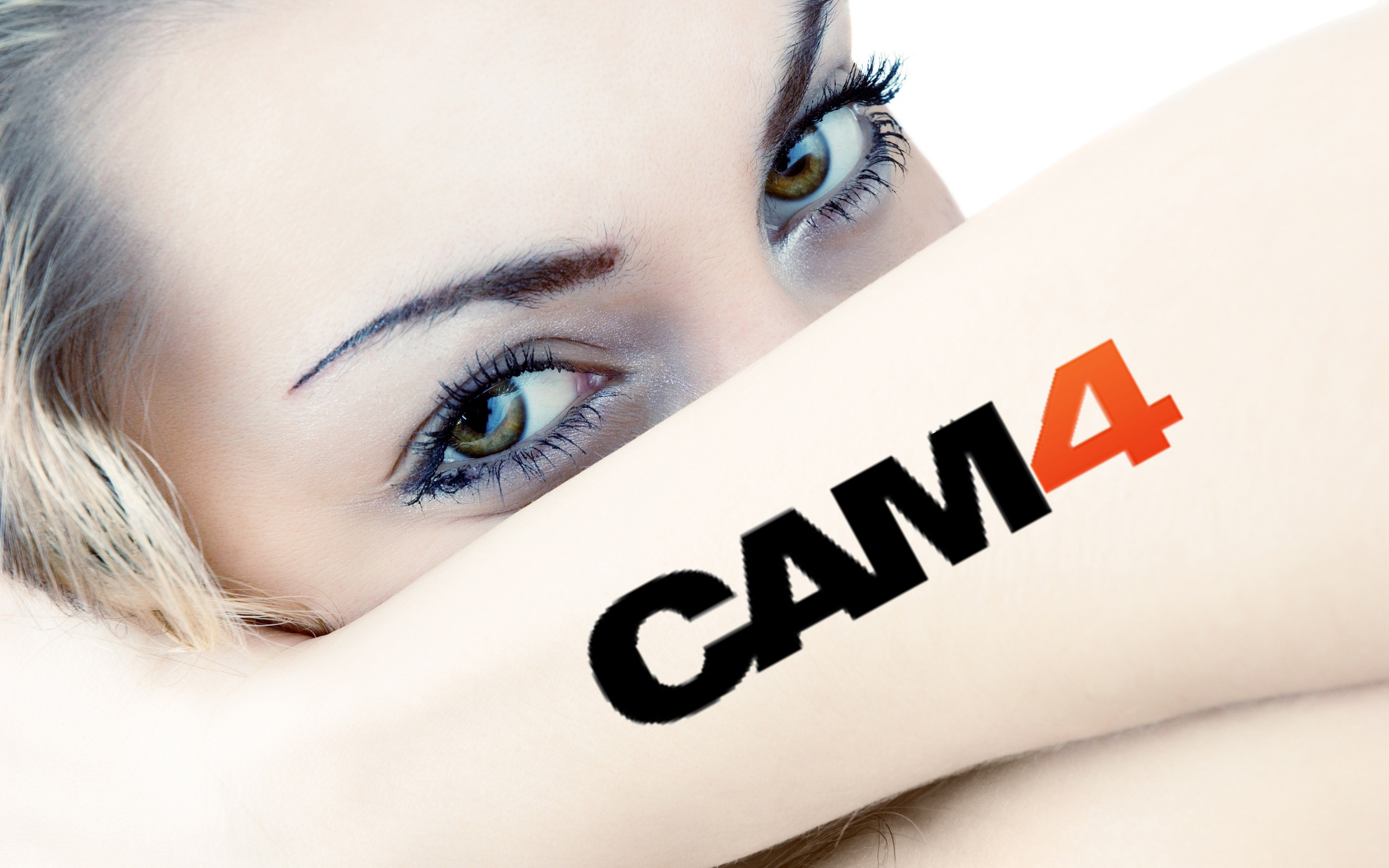 Secret CAM4 Model- Why Cam4 ..? …cause you will love it!