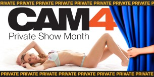 It's January, It's Private Show Month!