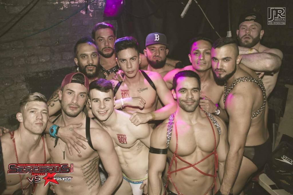 267-Sex-Circus-London-2015