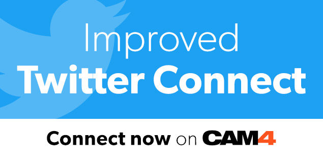 Twitter Connect is Better than Ever! See the New Benefits Here