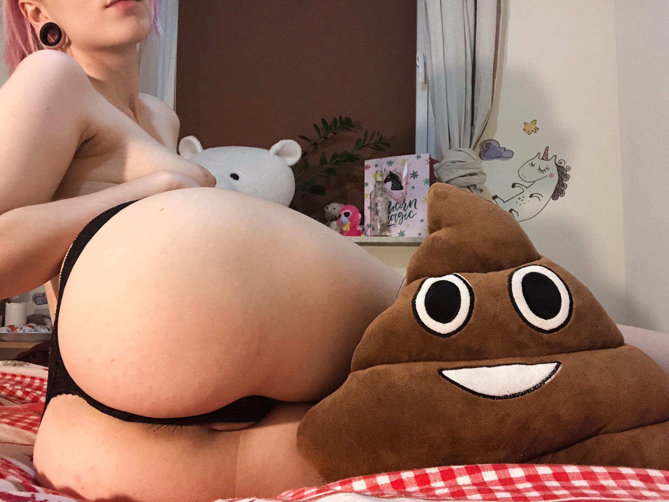 Sexy cam 4
